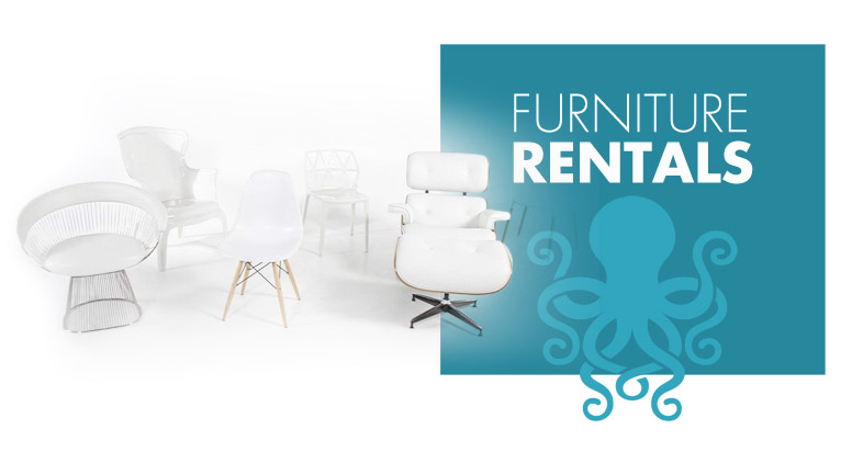 freshwata_furniture_rentals