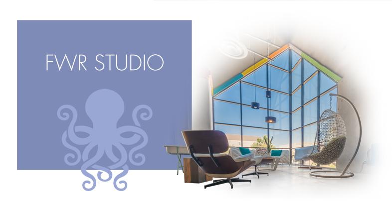 freshwata_studio
