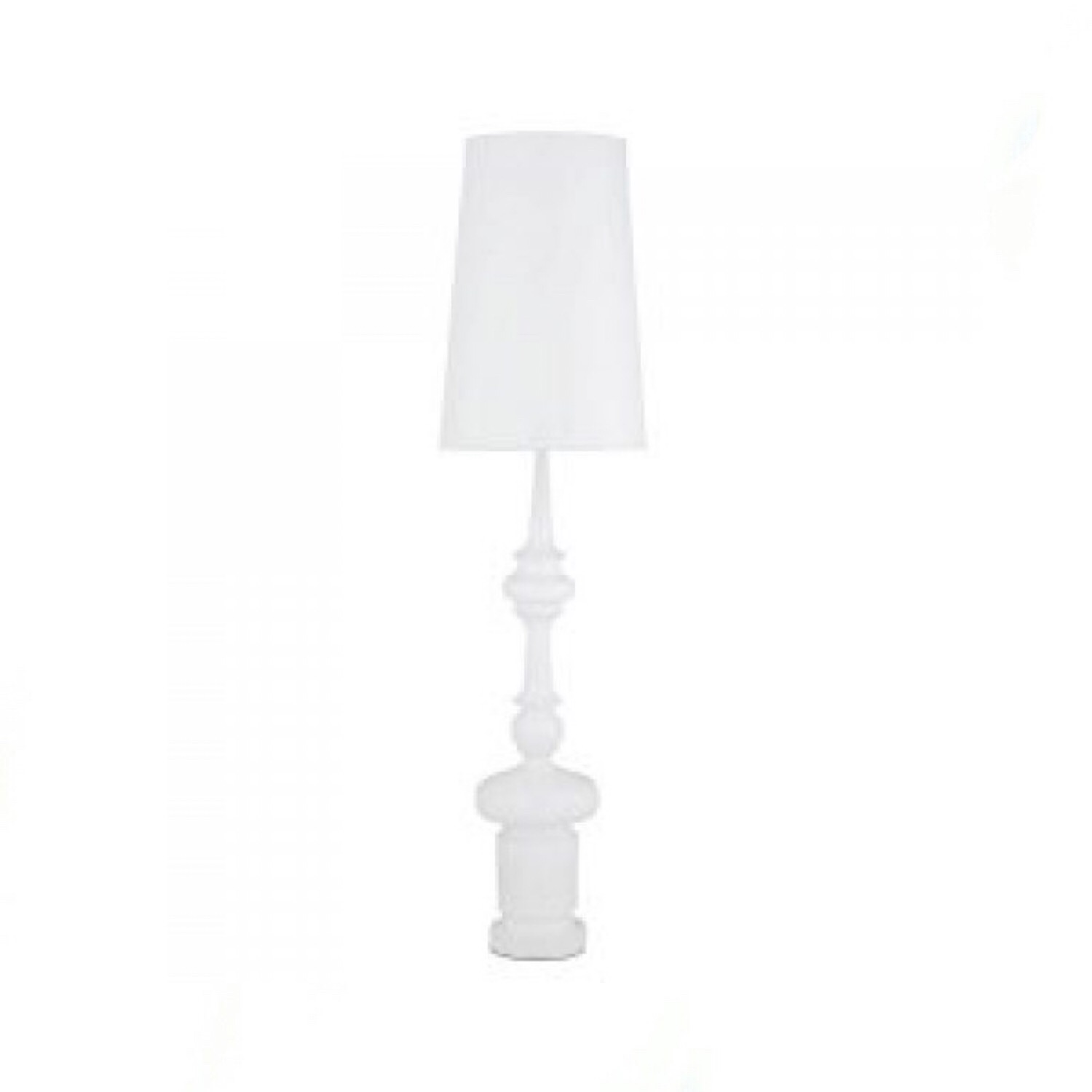 moda-floor-lamp-temp