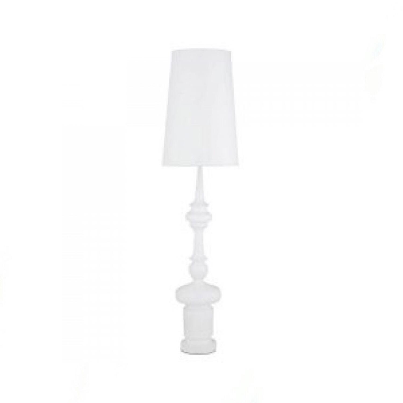 moda-floor-lamp-temp