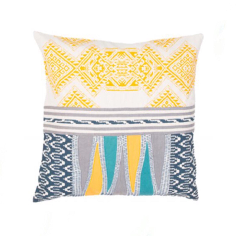 tali-pillow-temp