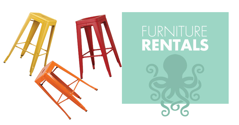 fwr_furniture_rentals