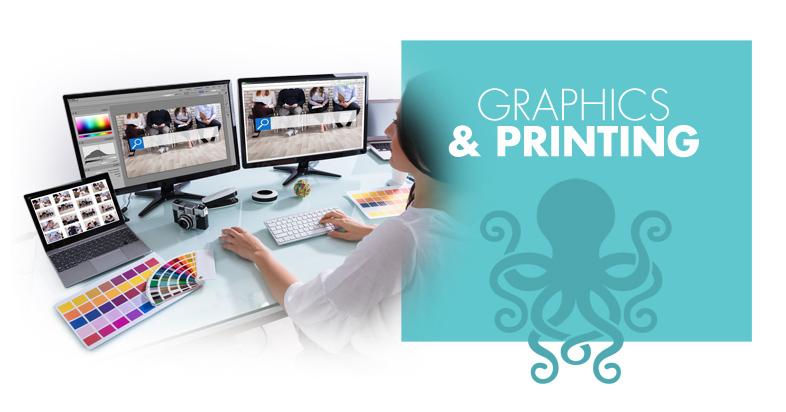 fwr_graphics_printing