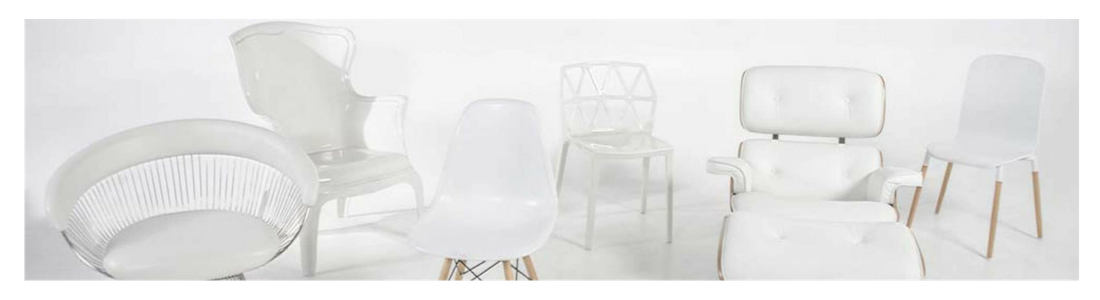 rent staging furniture