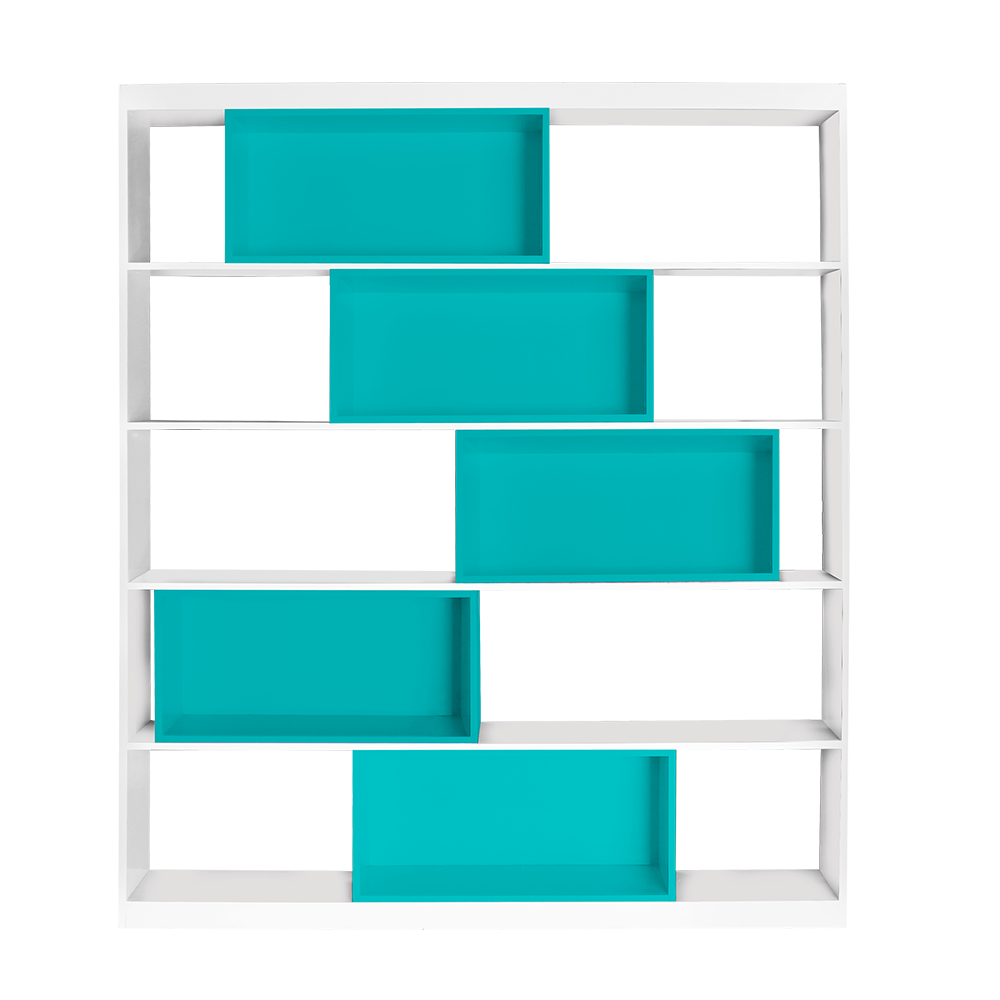 kasten-shelf-teal-inserts